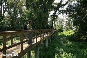 Parque Eco