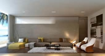 Bold And Bright 2016 Living Room Color Trends Designs Likewise Best Toe Nail Polish Color On Light In Addition Julie