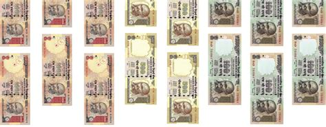 math replacing    currency     months hindustan times