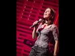 Tara Lyn Hart ~ Nothin' Like A Dream - YouTube