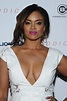 49 Hot Pictures Of Sharon Leal Will Grab Your Attention ...