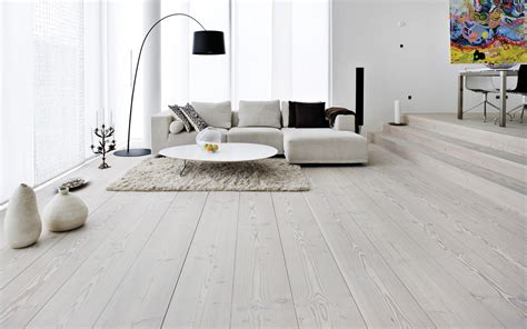 floors for your home wooden flooring in your home