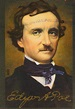 A Summary and Analysis of Edgar Allan Poe's 'The Raven'