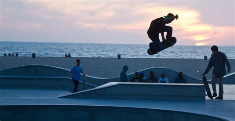 geschichte des skateboarding wikipedia