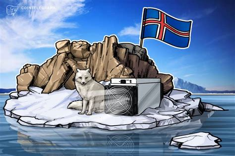 You can see three things that explain this issue to you in the. Iceland: $2 Mln Bitcoin Mining Theft Suspect Vows To Return Home After Fleeing To Sweden - You ...