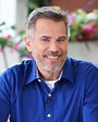 Robby Benson: From Teen Heartthrob to Doting Grandfather ...
