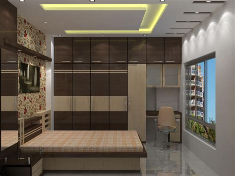 Modern Bedroom Gypsum by Ceiling Texture Types To Make Your Ceiling More Beautiful