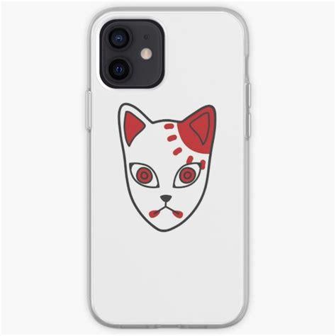 neco phone cases redbubble