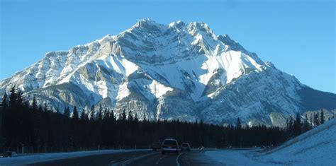 cascade mountain havecarryonwilltravel