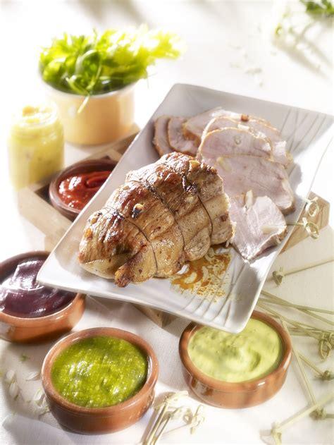 cuisiner du chevreau languettes de veau à l 39 ail recettes de cuisine la