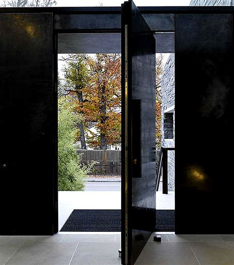 interior doors for manufactured homes modern exterior doors modern doors for sale