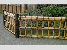 Build a Japanese Garden Home page