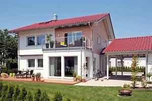 Erker Am Haus : der erker ein vielseitiger anbau f r mehr wohnraum ~ A.2002-acura-tl-radio.info Haus und Dekorationen