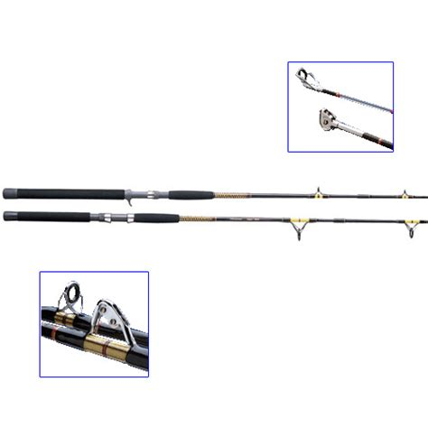 Stik Boats Price by Shakespeare Stik Big Water Boat Rods West Marine