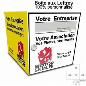 Stickers Boite Aux Lettres : stickers boite aux lettres le meilleur de la maison ~ Dailycaller-alerts.com Idées de Décoration