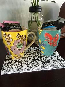 prizes for bridal shower games bri39s tea party bridal With wedding shower game prizes