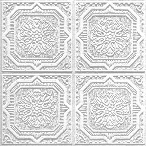 faux tin ceiling tiles home depot images frompo