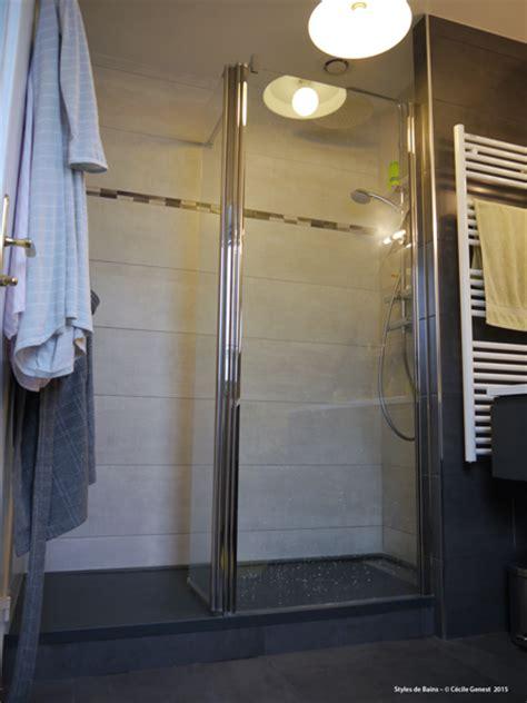 salle des ventes rennes renovation salle de bain rennes solutions pour la d 233 coration int 233 rieure de votre maison