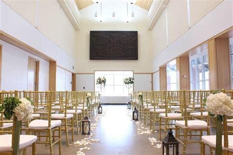 cheap wedding venues   gta