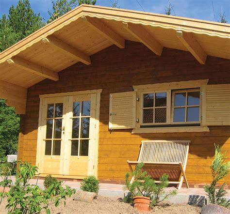 prix chalet bois clé en maison et chalet en bois chalet en bois en kit