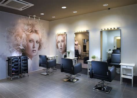 salon contacts in malaysia and singapore phone number
