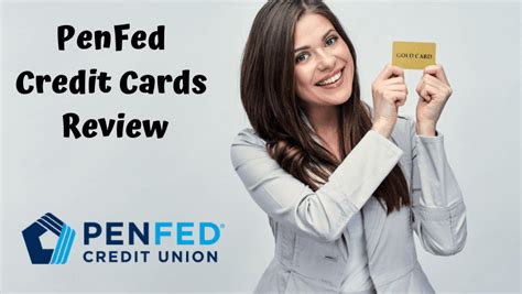 Check spelling or type a new query. PenFed Credit Cards Review   Low APR & No Fee
