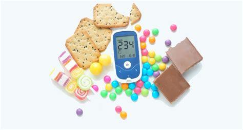 obezitatea abdominala