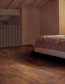 bedroom floor bedroom floor tiles design home decoration live