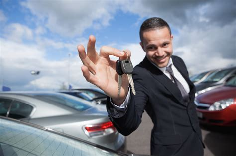 Car Sales, The Worst Thing To Happen To Honest People