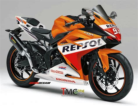 cbr bike model and price 2017 honda cbr350rr cbr250rr new cbr model lineup