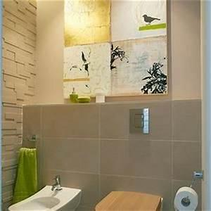 Bad Halbhoch Fliesen : 33 best images about g ste wc l sung on pinterest toilets ground floor and und ~ A.2002-acura-tl-radio.info Haus und Dekorationen