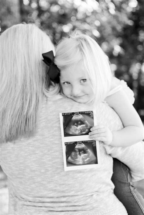 10 Besten Baby News Bilder Auf Pinterest Schwangere