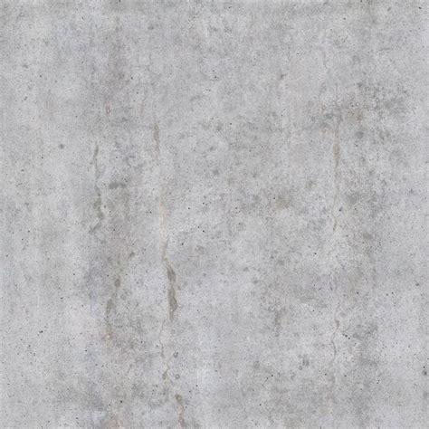 concrete floor finishes services mw concrete services