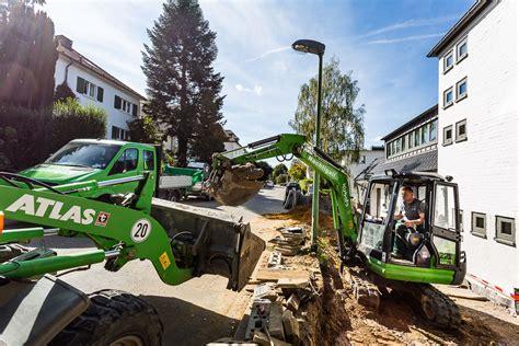 Garten Und Landschaftsbau Holm Oberhausen by Gartengestaltung Essen Natacharoussel
