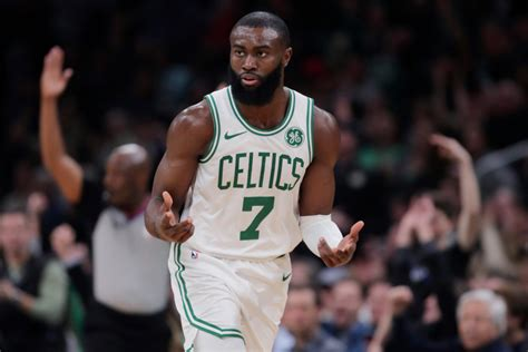 Brown scores 31 points in Celtics' 112-93 victory over ...