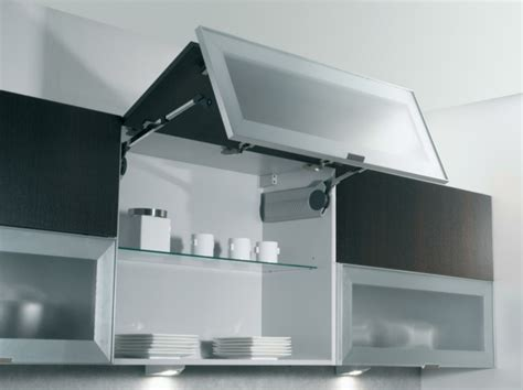 meuble cuisine 26 exemples qui arrangent