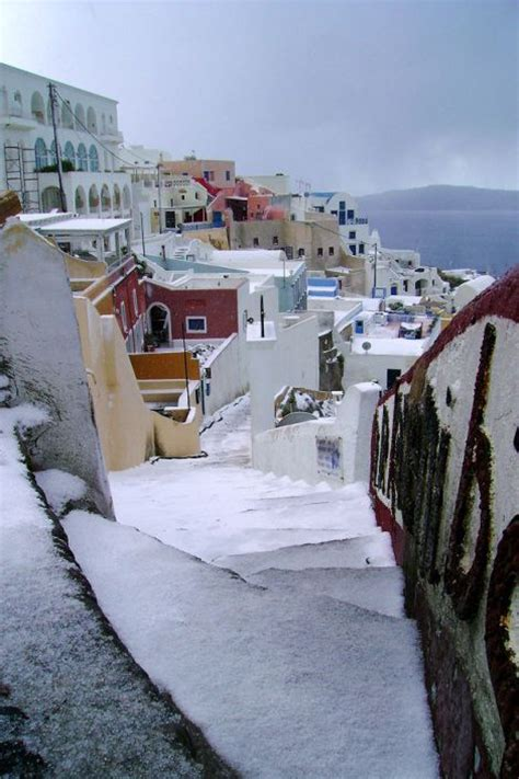27 best images about santorini c u soon on santorini island greece donkeys and