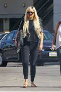 Amanda Bynes     Out in Los Angeles  October 2015  Amanda Bynes Now 2017