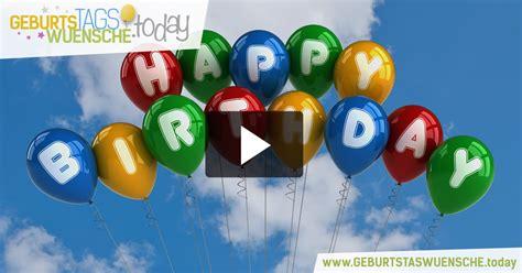 whatsapp geburtstag video kostenlos  happy birthday world