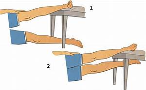 Hip Adductor Stability   Runner's World