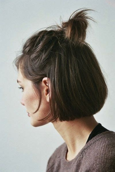 25 best ideas about growing out short hair on pinterest