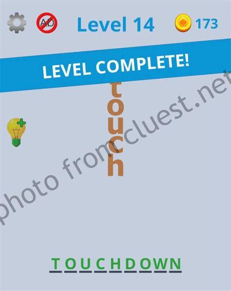 Background check dingbats level 28 gra snake ss answers: Dingbats Level 14 Answers and Solutions - CLUEST
