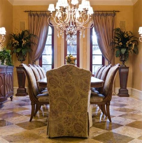 dining room curtain ideas 25 best ideas about curtains on