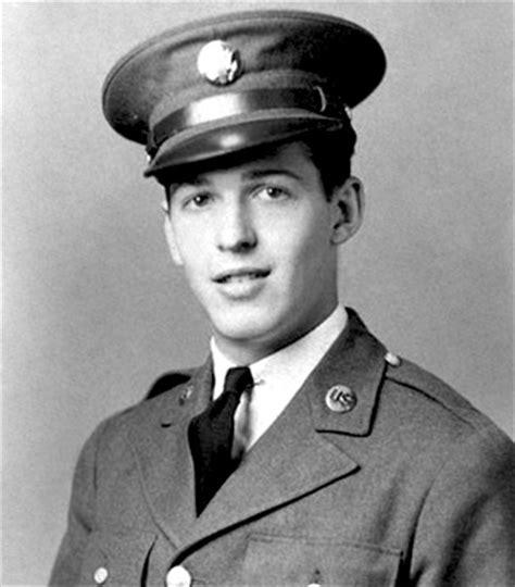 Veteran Tributes