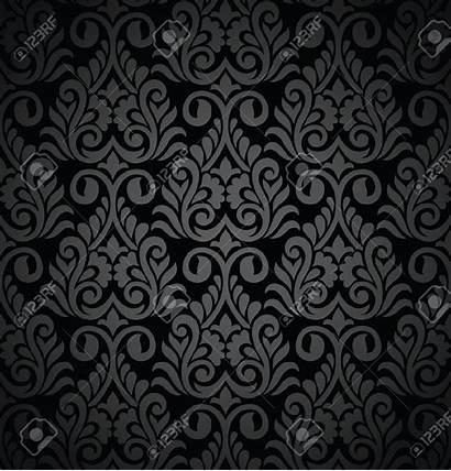 Royal Wallpapersin4k