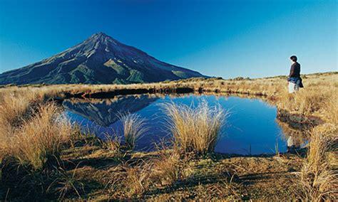 gruppenreise neuseeland mit stewart island