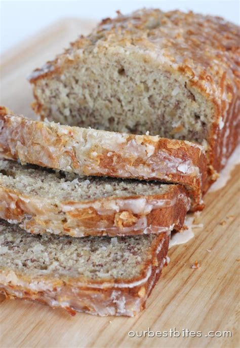cooking light banana bread jamaican banana bread cooking light image search results