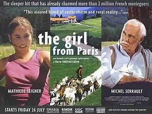 Une Hirondelle Fait Le Printemps : une hirondelle a fait le printemps 2001 unifrance films ~ Melissatoandfro.com Idées de Décoration
