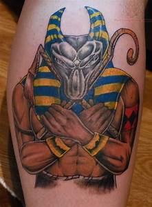 Egyptian Tattoo Ideas | Best Tattoo 2014, designs and ...