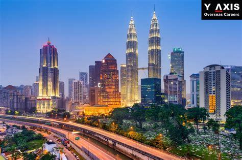 malaysia visa application  students   axsi blog
